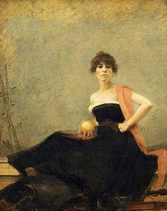 Alfred-Pierre Joseph Agache also known simply as Alfred Agache, was a French academic painter. Vanitas, Thomas Couture, Lille France, Munier, Joseph, Academic Art, Social Art, Inspirational Artwork, Inspiring Art