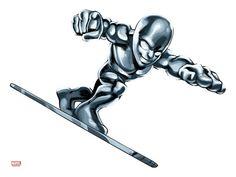 marvel-super-hero-squad-silver-surfer-flying.jpg 400×300 pixels
