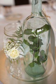 Vintage-Summer-Vineyard-Wedding-by-Deborah-Zoe-1