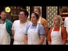 News Videos & more - MasterChef Australia | Season 9 Episode 33 | Second Chance | Full Episode | Jun 13, 2017 - the best cooking videos on youtube #Music #Videos #News Check more at http://rockstarseo.ca/masterchef-australia-season-9-episode-33-second-chance-full-episode-jun-13-2017-the-best-cooking-videos-on-youtube/