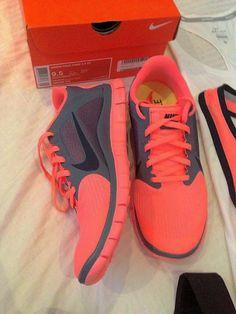 Mens Womens Nike Shoes 2016 On Sale!Nike Air Max  Nike Shox  Nike Free Run  Shoes  etc. of newest Nike Shoes for discount salenike shoes nike free Nike  air ... 37ce5e8479c2