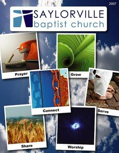 10 best how to design a church directory ideas inspiration images