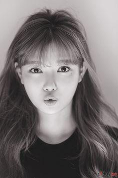 A BLOG DEDICATED TO SOUTH KOREAN ACTRESS KIM YOO JUNG Lee Bo Young, Park Bo Young, Jung So Min, Korean Actresses, Korean Actors, Kim Joo Jung, Kim Sohyun, Yoo Ah In, Kim Sang