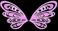 Sword Drawing, Wings Design, Fairy Wings, Winx Club, Tribal Tattoos, I Tattoo, Projects To Try, Bloom, Drawings