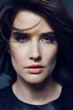 Cobie Smulders – The Red Bulletin Magazine November 2016 Photos Hollywood Celebrities, Hollywood Actresses, Actors & Actresses, Cobie Smulders, Red Bulletin, Pretty Movie, Robin Scherbatsky, Canadian Actresses, Jennifer Connelly