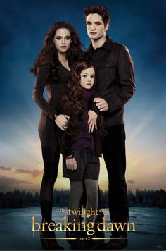 47 Best Movies Images Twilight Series Movies Twilight Movie