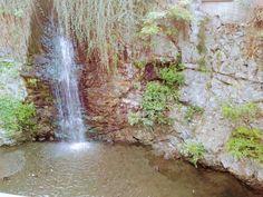 Cyprus : Kakopetria