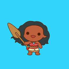 New party member! Tags: gif cute disney adorable the rock moana 100% soft truck torrence