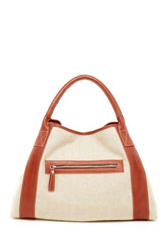 MODUSR!O Michelle Tote by MODUSR!O on @nordstrom_rack