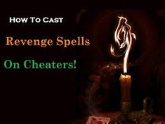 Did someone you love cheated on you with someone else?Me Dr.sebi a traditional healer i can solve your issues where by i can spell a cast on your ex-lover or the person he or she is doing the act of cheating on you with.Actually these revenge love spells are so common in people where by it results into heartbreaks and they do not break any law so do not be disappointed cause no body is supposed to treat anyone like rubbish and then for them continue enjoying life.