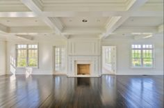 Well Built Is Forever… | Home Page | Real Estate Spotlight
