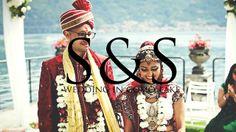 Sonal and Sagar #weddingvideo #weddingplanner #thelakecomoweddingplanner   Videomaker - Matteo Castelluccia