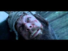 The Revenant 2016 | Top Movies online