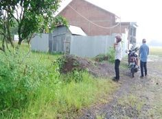 Tanah+Kodam+Mangli+dekat+Babebo+dan+Pom+Otista+Kodam,+Mangli,+kaliwates+Kaliwates+»+Jember+»+Jawa+Timur