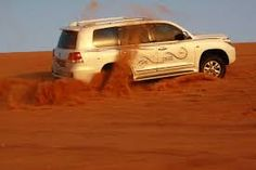 Evening Desert Safari is providing an opportunity to explore the thrilling Dune bashing in Golden Sands of Dubai and Antique Arabian Life.  Call us: +971529202233 / booking@atlantatours.ae