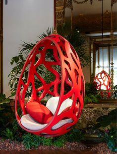 OBJETS NOMADES - MILANO, DESIGN WEEK 2015 - News | LOUISVUITTON