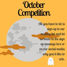 Competition Time, Landing, How To Become, October, Social Media, Bts, Sign, Messages, Let It Be