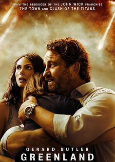 30 Bigmovies7 Ideas Full Movies Full Movies Online Movies Online