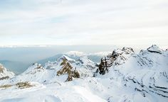 WHITE DAYS | SELLA DEL GROSTE' (2850m) | SNOWCAMPITALY | snowcamp.it