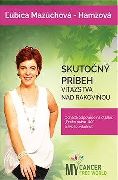 Ako som si cvičením za 30 dní dala do poriadku chrbát Colon Cancer, Diabetes, Health Fitness, How To Plan, Detox, World, Medicine, The World, Fitness