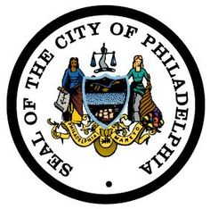 The Pennsylvania House approved legislation (H. that will punish sanctuary cities for shielding illegal immigrants from the law. Human Resources Jobs, Sanctuary City, City Government, Best Cities, Juventus Logo, Logo Branding, Pennsylvania, Philadelphia, Recycling