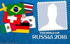 89402cb0a 2018 World Cup World Cup Teams