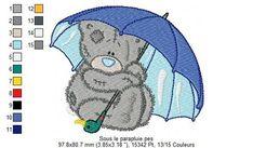 Sous-le-parapluie.jpg