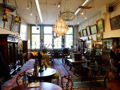 Auction House De Zwaan