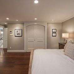 Spanish Olives Benjamin Moore And Spanish On Pinterest