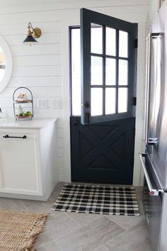 Small Kitchen DIY Ideas   Before U0026 After Remodel Pictures Of Tiny Kitchens  | Küche, Küchenschränke Und Innenausbau
