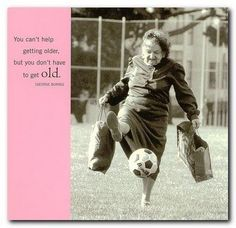 Funny Quotes : Ball Funny Quotes About Aging You Cannot Help Getting Older But Do Not To Get Old Formidable funny quotes about aging Funny Quotes On Aging Gracefully' Quotes On Aging Gracefully' Funny Quotes About Getting Old also Funny Quotess Old Folks, Old Age, Young At Heart, Ansel Adams, Aging Gracefully, Forever Young, Belle Photo, Getting Old, Old Women
