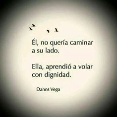 Words Quotes, Me Quotes, Motivational Quotes, Inspirational Quotes, Sayings, Positive Phrases, Positive Thoughts, Positive Vibes, Quotes En Espanol