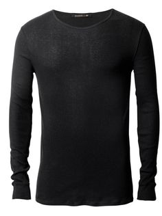 See the Entire Balmain x H&M Collection, Plus Prices Balmain, H&m Collaboration, World Of Fashion, Mens Fashion, Hipster Man, Gq Magazine, Men Sweater, My Style, Clothes