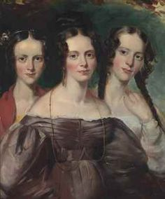 Circle of George Henry Harlow (London 1787-1819) The Barclay sisters