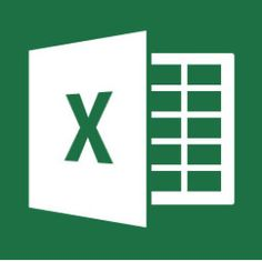 Excel 2016 Intermediate Training Course for free #LavaHot http://www.lavahotdeals.com/us/cheap/excel-2016-intermediate-training-free/123849