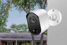 Most Cost-Effective Full HD Security Camera System Video Compression, save storage space 📹📹📹--Awesome Device for Your Home Security Monitoring, Security Camera System, Storage Spaces, Awesome