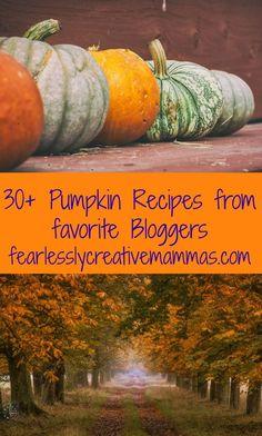 30-pumpkin-recipes-f