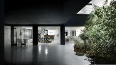 #DePadova y #Boffi: la cocina quiere ser salón  Salone del Mobile #SaloneDelMobile #Milano