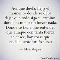 Even if it hurts.-Aunque duela……… Even if it hurts……… - Amor Quotes, Words Quotes, Life Quotes, Sad Love Quotes, Great Quotes, Motivational Phrases, Inspirational Quotes, Positive Phrases, Frases Do Twitter