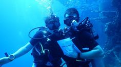Koh Chang Diving Trip-Discover Scuba Dive Koh Chang, Travel Tours, Scuba Diving, Oriental, Diving