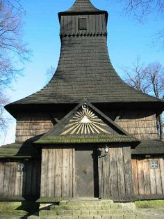 Tarnow's Historical Catholic Parishes, Malopolskie, Poland