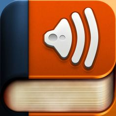 Download IPA / APK of Free Audiobooks HQ  8500 FREE & 100000 Premium Audio Books for Free - http://ipapkfree.download/6423/