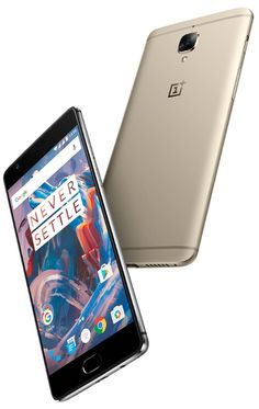 The Oneplus 3 smartphone is extremely excellent in appearance. The phone accompanies huge screens. The device sport Ram & internal memory. Samsung Accessories, Camera Accessories, Cell Phone Accessories, Quad, Oppo Mobile, Smartphones For Sale, Mens Gadgets, All Mobile Phones, Tecnologia