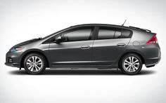 Arrive in style with the Honda Insight. With breathtaking design and tech, you won't believe the 2021 Insight is also a highly efficient hybrid. Honda New Car, Honda Cars, Honda Insight, Cars Usa, Product Launch, Exterior, Ocean City, Vehicles, Wheels