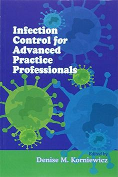 Infection Control for Advanced Practice Professionals (eBook) Infection Control, Library Catalog, Medical, Music, Free Ebooks, Search, Check, Products, Musica
