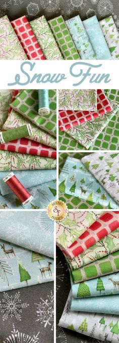 Christmas Fabric 2020 8 Best Christmas Fabric images in 2020 | christmas fabric, shabby
