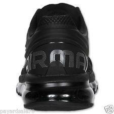 78509e8aa157 items in payardsale78 store on eBay! Men s Sneakers