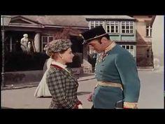 Film Im Prater blüh'n wieder die Bäume 1958 'Im Prater blüh'n wieder die Bäume' ist ein österreichischer Spielfilm unter der Regie von Hans Wolff. Schauspiel...