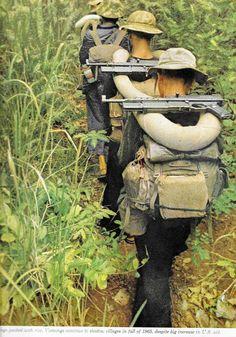 Vietnam war on pinterest vietnam war viet cong and south vietnam