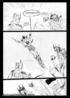 Transformers Humanized, Transformers Memes, Transformers Autobots, Transformers Characters, Clear Card, Anime Crossover, Optimus Prime, Fan Art, Cartoon